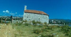 Kroatien_Wolfgang_007